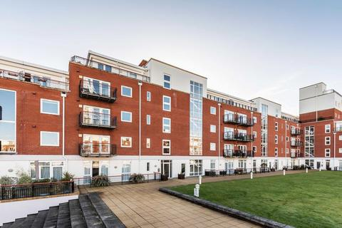 2 bedroom apartment for sale - Gunwharf Quays, Portsmouth