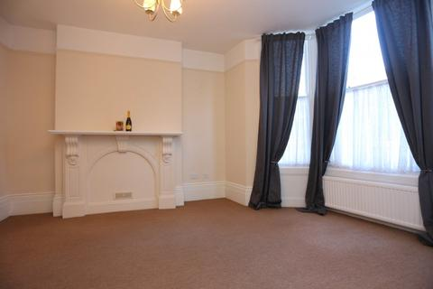 1 bedroom flat to rent - Chichester Place, Brighton