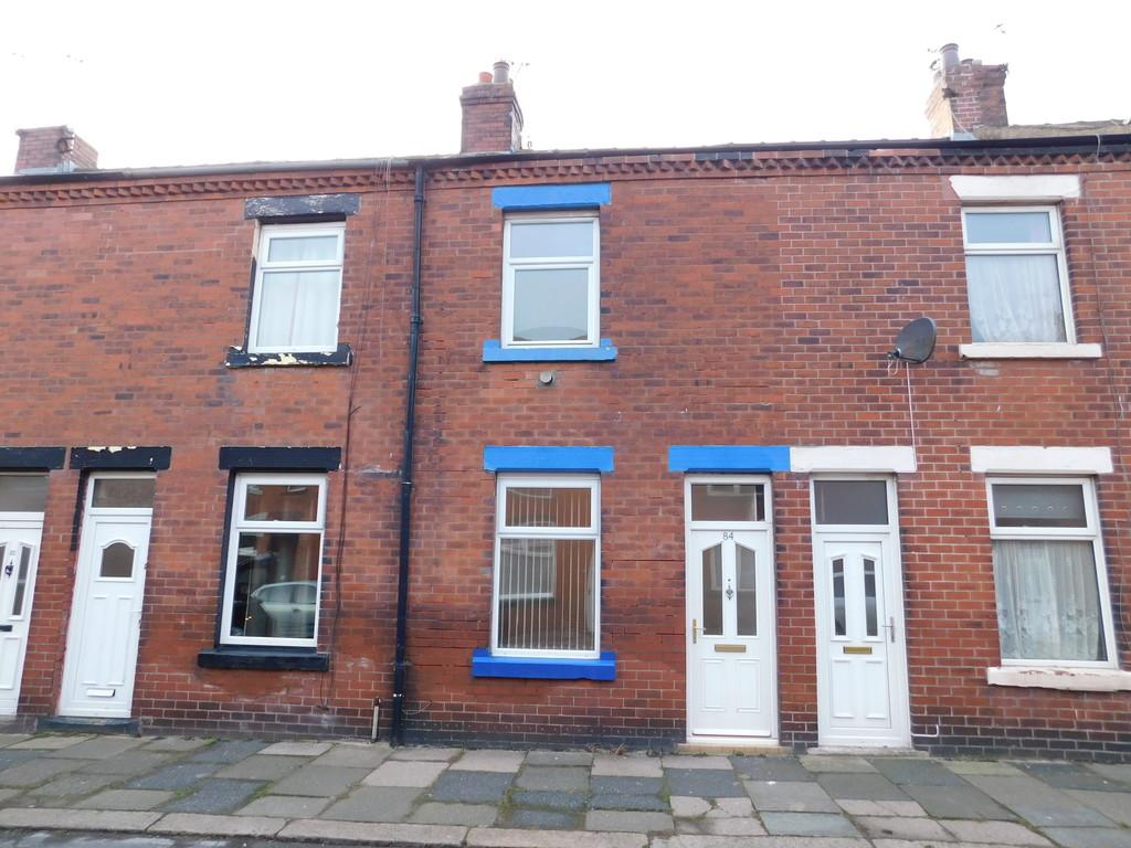 2 Bedrooms Terraced House for rent in Gloucester Street, Barrow-in-Furness
