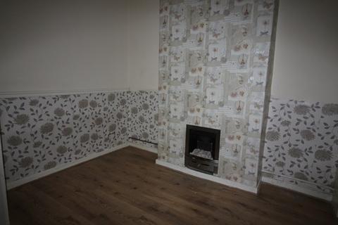 2 bedroom terraced house to rent - FURNIVAL STREET, COBRIDGE, STOKE-ON-TRENT