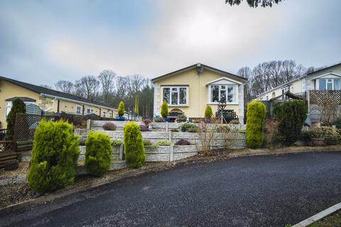 3 bedroom park home for sale - Dowles Road, Bewdley
