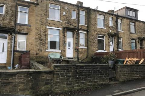 1 bedroom terraced house to rent - Cranbrook Street, Clayton