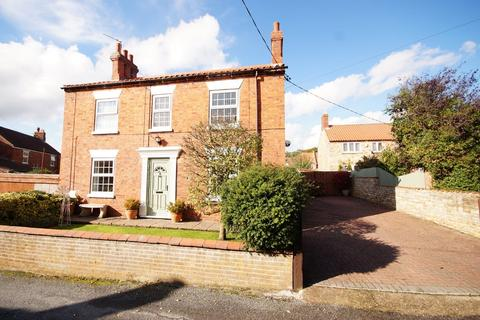 4 bedroom cottage for sale - Church Lane, Coleby, Lincoln