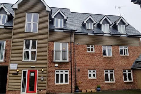 2 bedroom apartment to rent - Forest Gate Court, Ringwood , Hampshire