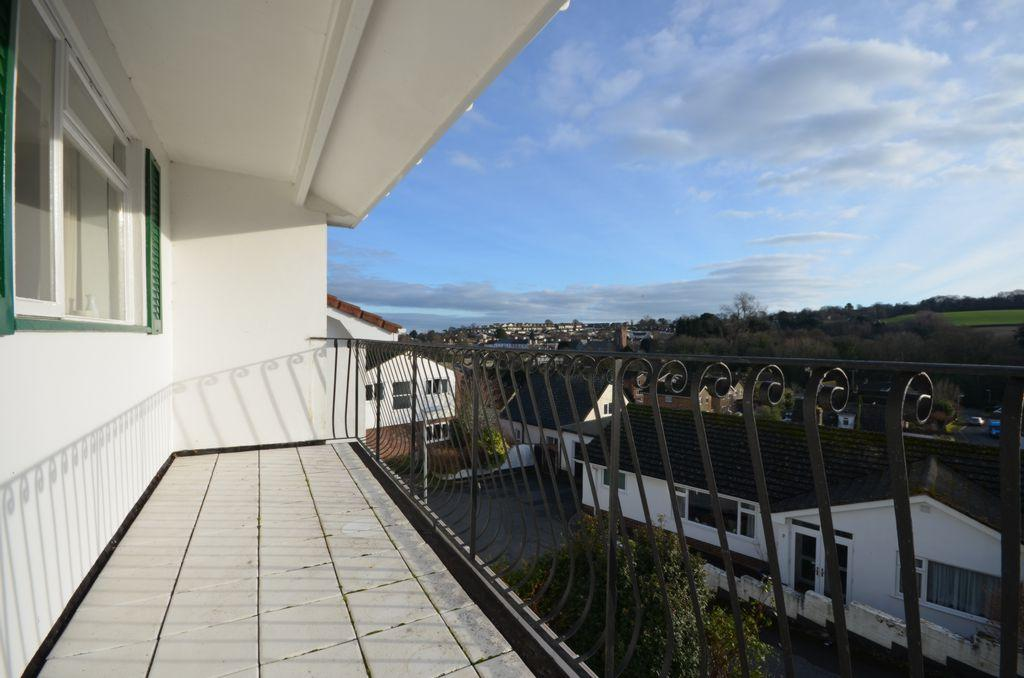 3 Bedrooms House for sale in Empsons Close, Dawlish, EX7
