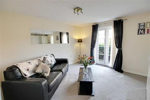 1 bedroom flat to rent - Sea Winnings Way, South Shields, Tyne And Wear