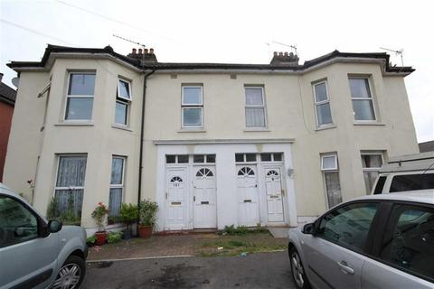2 bedroom flat to rent - Malmesbury Park Road, Bournemouth