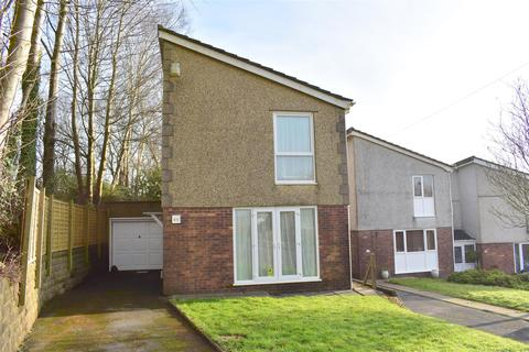 2 bedroom detached house for sale - Gellifawr Road, Morriston, Swansea