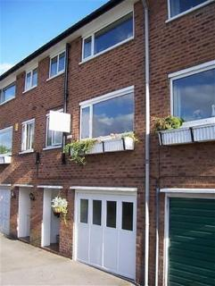 2 bedroom townhouse for sale - Draxford Court, Parkway, Wilmslow