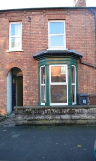 3 bedroom house to rent - 81 Vernon Street, Lincoln