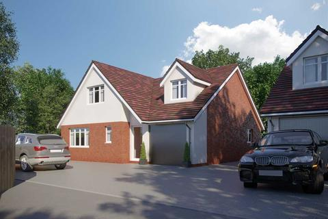 3 bedroom detached house for sale - Tyrells Close, Chelmsford