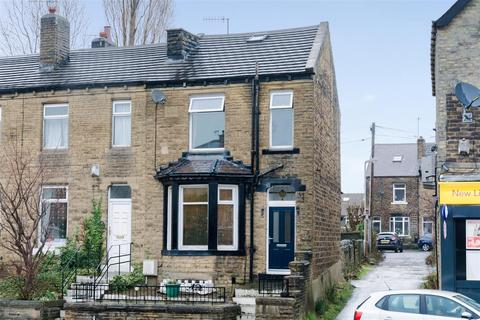 3 bedroom terraced house for sale - New Line, Greengates