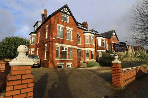 2 bedroom apartment for sale - 400 Wilbraham Road, Chorlton, Manchester, M21