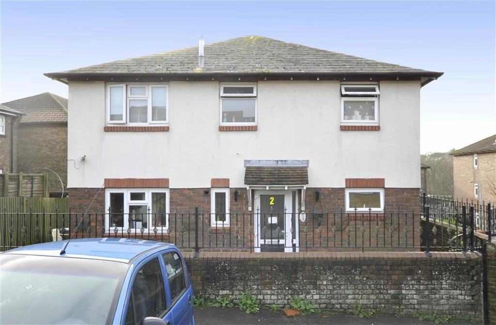 8 Bedrooms Detached House for sale in Crossbush Road, Brighton