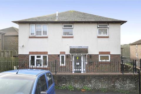 7 bedroom detached house for sale - Crossbush Road, Brighton