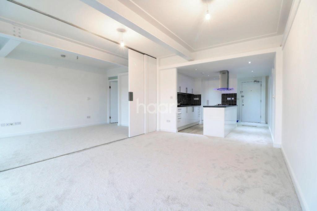 3 Bedrooms Flat for sale in Victoria Mills Studios, London, E15