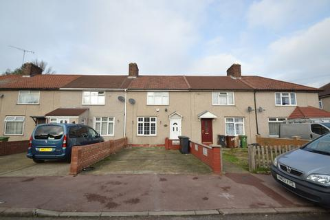 3 bedroom terraced house to rent - Robinson Road, Dagenham