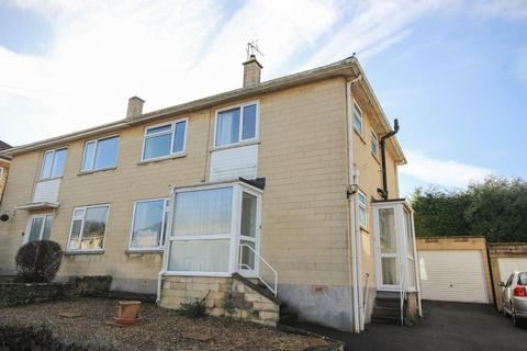 3 bedroom semi-detached house for sale - Ambleside Road, Kingsway, Bath