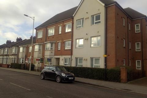 1 bedroom maisonette to rent - Tarragon Court, 205-223 Green Lane, Ilford, IG1