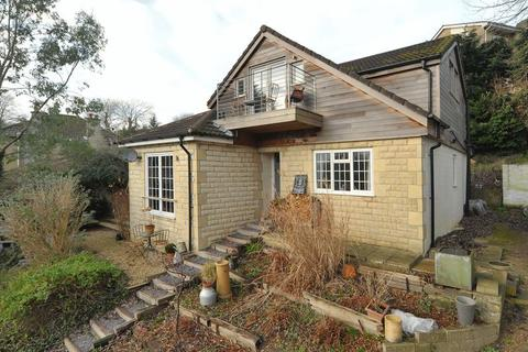 5 bedroom detached house for sale - Box Road, Bath