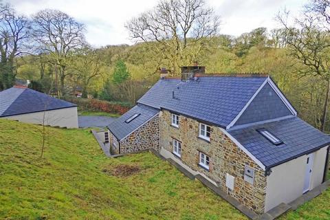 2 bedroom detached house for sale - Yeo Vale, Bideford, Devon, EX39
