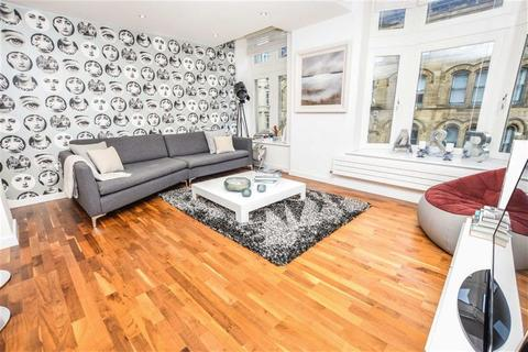 2 bedroom apartment for sale - Manera, Deansgate, Manchester, M3