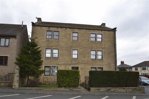 1 bedroom apartment to rent - Osbourne Court, Back Lane, Bramley, LS13
