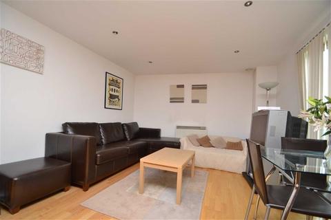 1 bedroom apartment to rent - Mackenzie House, Chadwick Street, Leeds, LS10