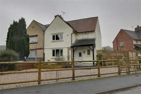 3 bedroom semi-detached house for sale - Fifth Avenue, Kidsgrove, Stoke-on-Trent