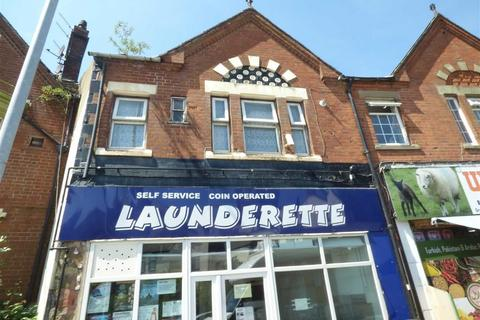 2 bedroom flat for sale - Snow Hill, Hanley