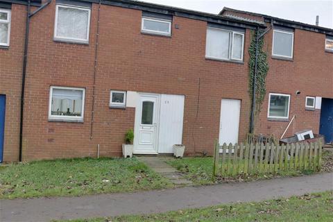 3 bedroom terraced house to rent - Burtondale, Telford, Shropshire