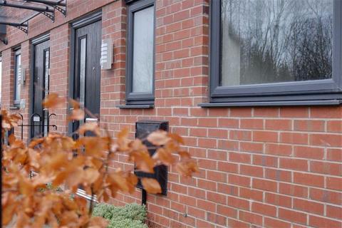 3 bedroom townhouse to rent - Jockey Road, Telford, Shropshire