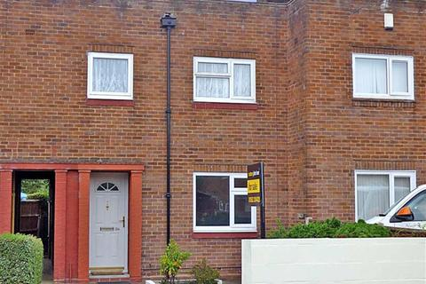 3 bedroom terraced house for sale - James Way, Donnington, Telford, Shropshire