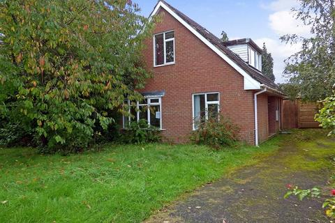3 bedroom detached bungalow for sale - Marrions Hill, St Georges, Telford