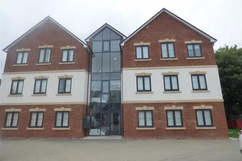 2 bedroom apartment for sale - Ikon Avenue, Wolverhampton