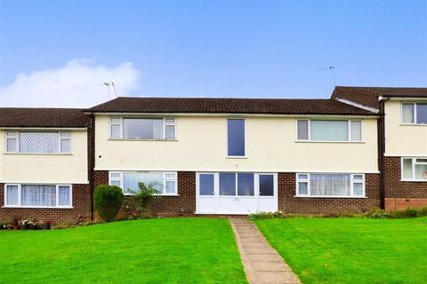 1 bedroom apartment for sale - Sutton Court, Wolverhampton