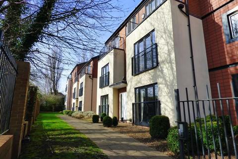 2 bedroom flat for sale - Deans Gate, Willenhall, West Midlands