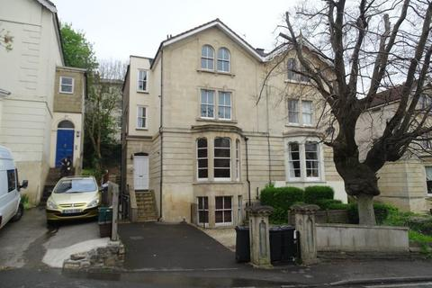 2 bedroom flat to rent - Cotham Brow - Hall Floor, Bristol