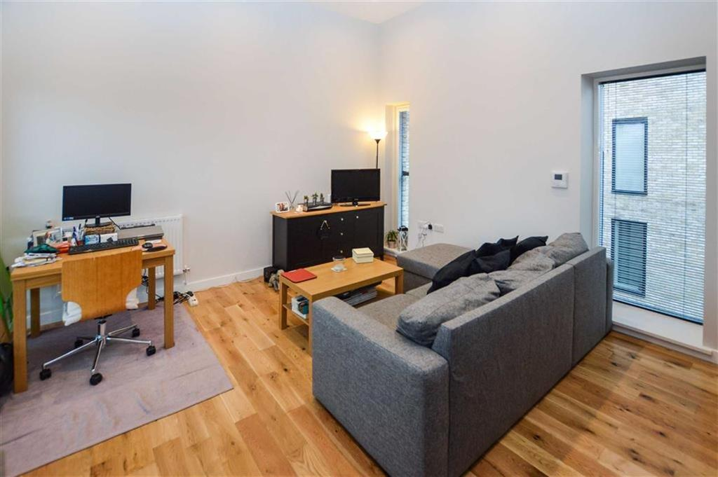 1 Bedroom Apartment Flat for sale in Islington Wharf Mews, Ancoats, Manchester, M4