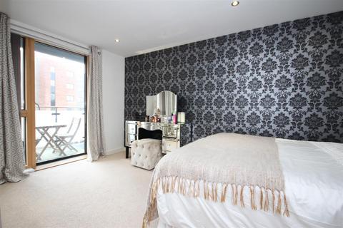 1 bedroom flat to rent - Gifford Road, Harlesden, NW10 9ED