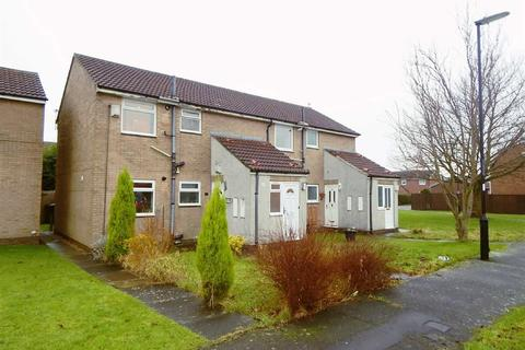 1 bedroom apartment for sale - Ryedale, Hadrian Lodge West, Wallsend, NE28