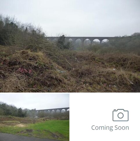 Land for sale - GRAYLING ROAD, STAMBERMILL, STOURBRIDGE DY9