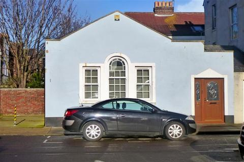 2 bedroom character property for sale - Margate Road, Southsea, Hampshire