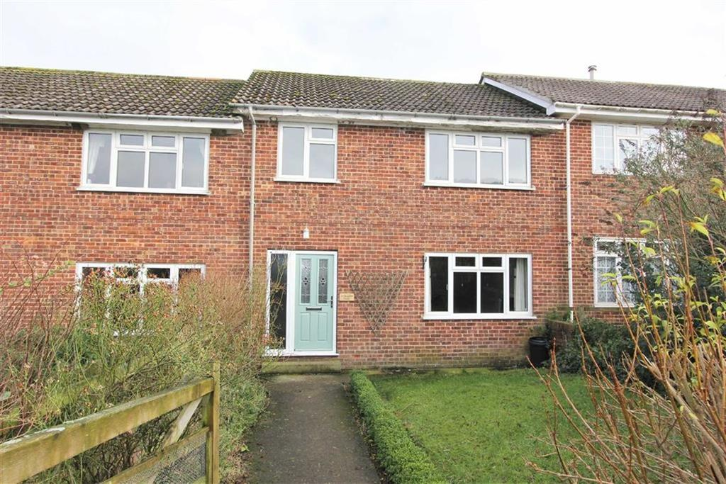 3 Bedrooms Terraced House for rent in Sheepfold Cottages, Middlesbrough