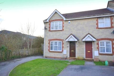 3 bedroom house to rent - Ireton Close, Pontprennau, Cardiff, CF23