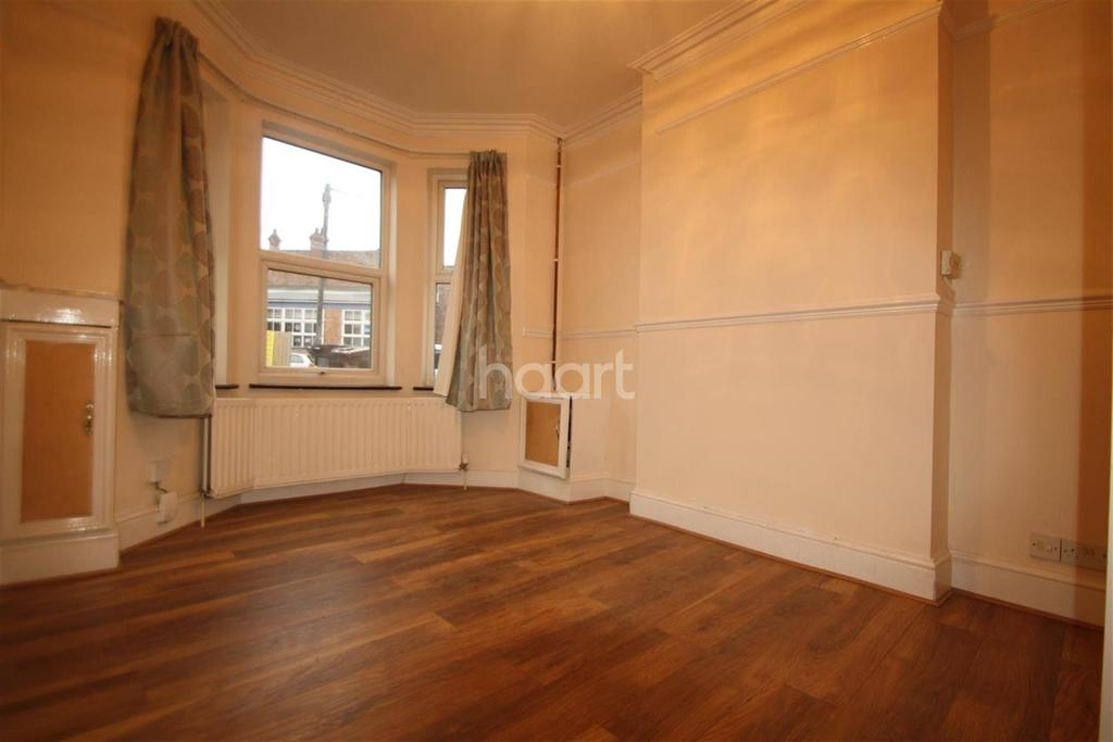 4 Bedrooms Detached House for rent in Hitchin Road