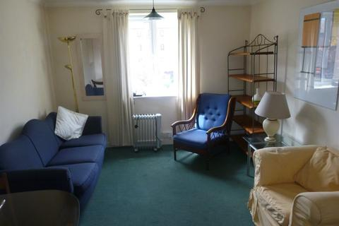 1 bedroom flat to rent - Berlington Court, Caxton Gate