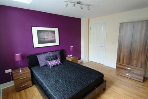 2 bedroom flat to rent - Winker Green Mills, Stanningley Road, LS12