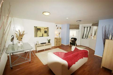 1 bedroom flat to rent - Westhill Terrace, Harrogate Road, LS7