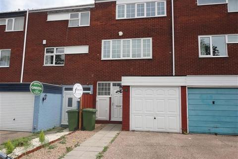 3 bedroom terraced house to rent - Vauxhall Crescent, Smiths Wood